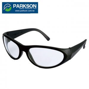 Classic safety spectacle SS-276