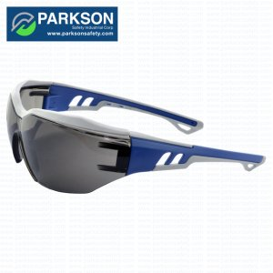 Most popular safety glasses SS-8118