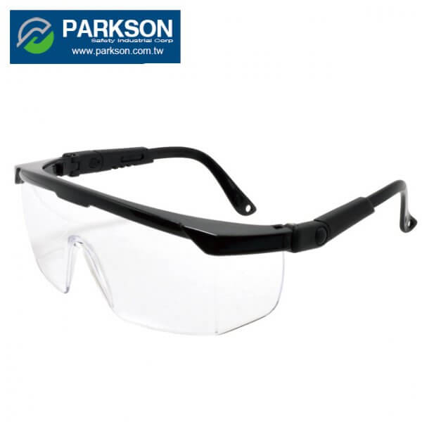 Adjustable safety goggles SS-2533J
